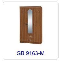 GB 9163-M